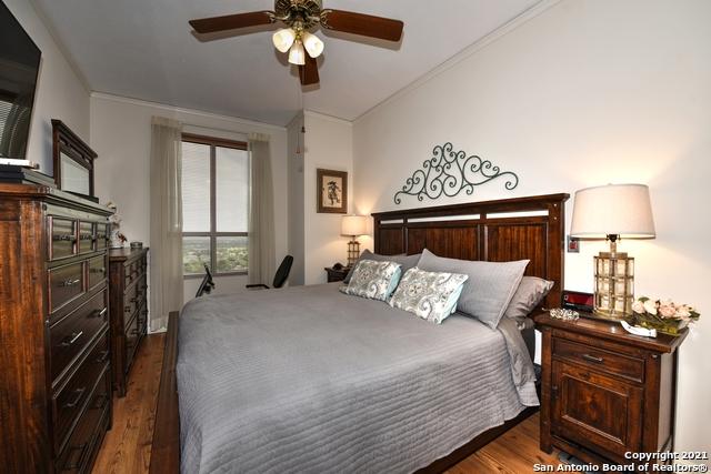 Price Change | 1 Towers Park Ln #1905 San Antonio, TX 78209 14
