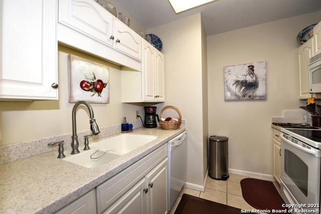 Price Change | 1 Towers Park Ln #1905 San Antonio, TX 78209 17
