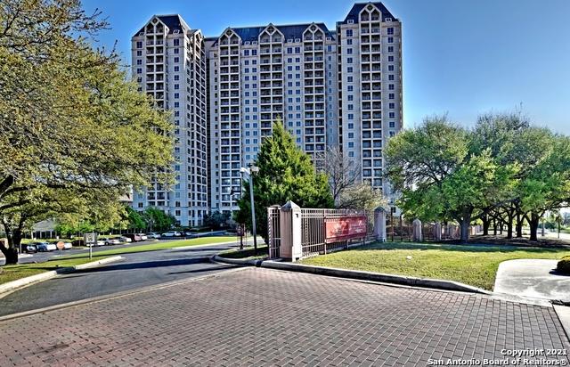 Price Change | 1 Towers Park Ln #1905 San Antonio, TX 78209 1