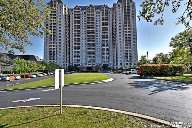 Price Change | 1 Towers Park Ln #1905 San Antonio, TX 78209 2