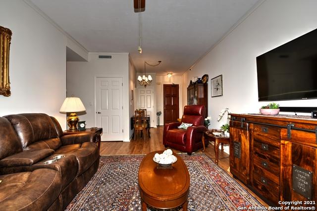 Price Change | 1 Towers Park Ln #1905 San Antonio, TX 78209 6