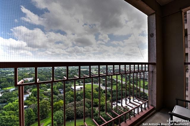 Price Change | 1 Towers Park Ln #1905 San Antonio, TX 78209 8