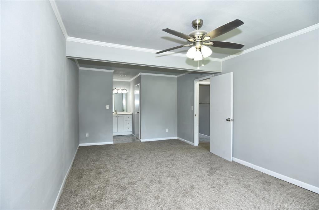 Active   1531 W 46th Street Tulsa, Oklahoma 74107 18