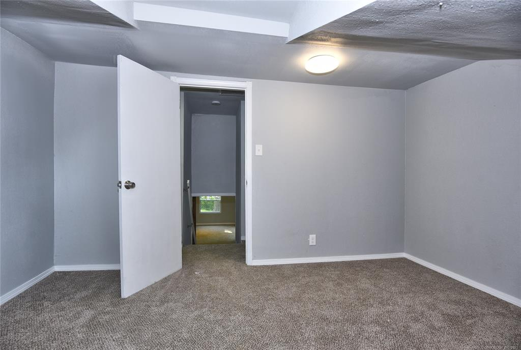 Active   1531 W 46th Street Tulsa, Oklahoma 74107 25
