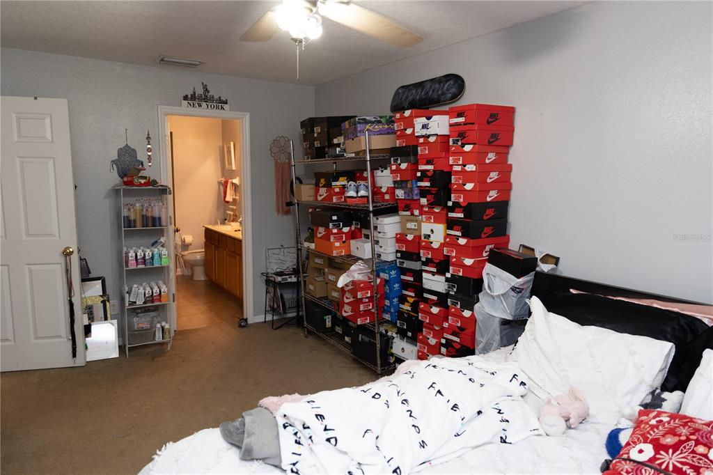 Pending | 9310 RIVER ROCK LANE RIVERVIEW, FL 33578 23