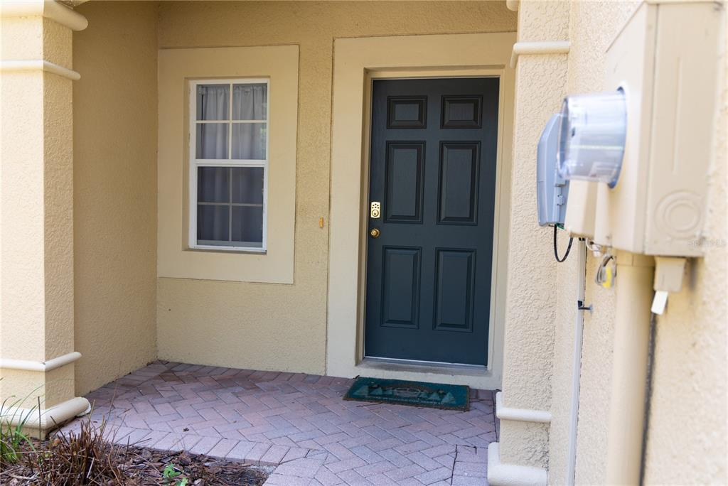 Pending | 9310 RIVER ROCK LANE RIVERVIEW, FL 33578 2