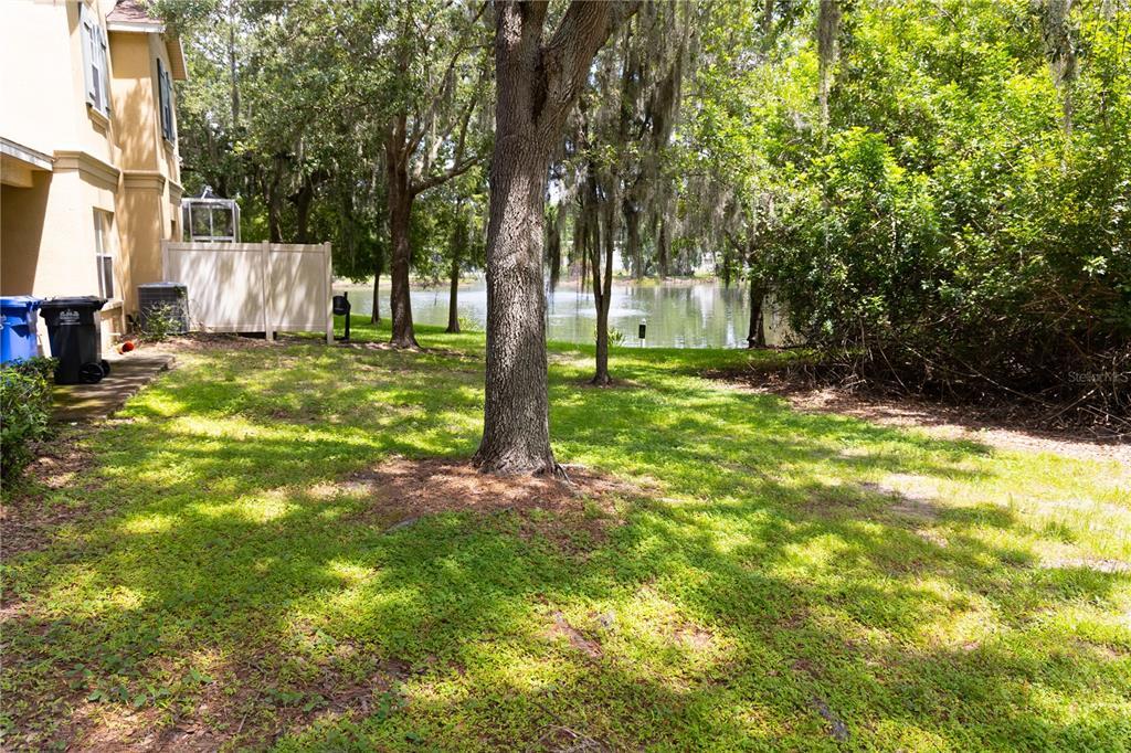 Pending | 9310 RIVER ROCK LANE RIVERVIEW, FL 33578 29