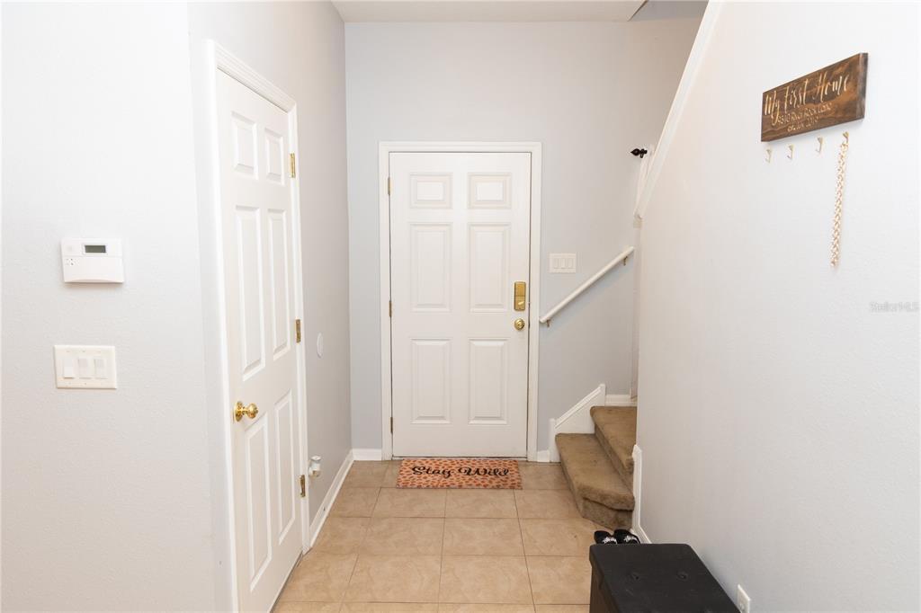 Pending | 9310 RIVER ROCK LANE RIVERVIEW, FL 33578 3