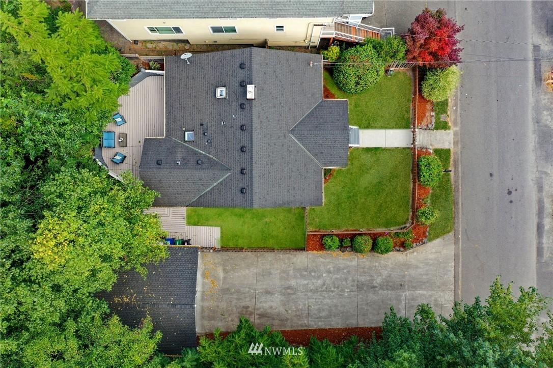 Sold Property | 9315 48th Avenue S Seattle, WA 98118 1