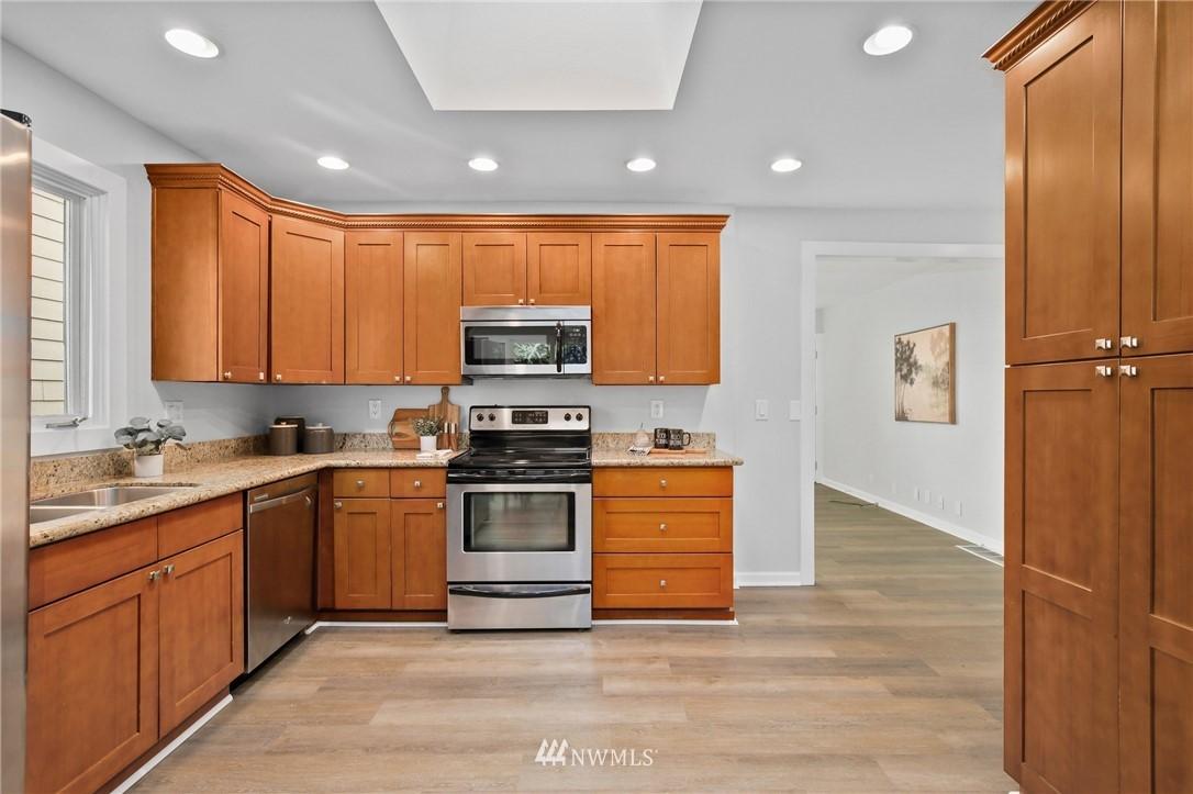 Sold Property | 9315 48th Avenue S Seattle, WA 98118 9