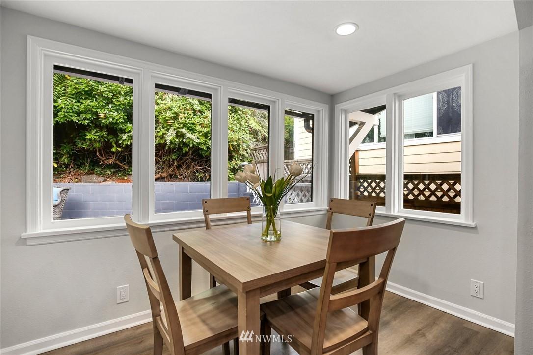 Sold Property | 9315 48th Avenue S Seattle, WA 98118 12