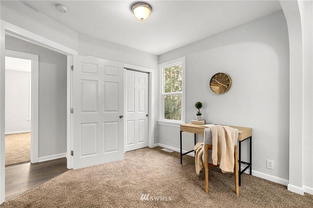 Sold Property | 9315 48th Avenue S Seattle, WA 98118 16