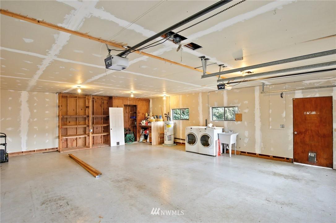 Sold Property | 9315 48th Avenue S Seattle, WA 98118 22