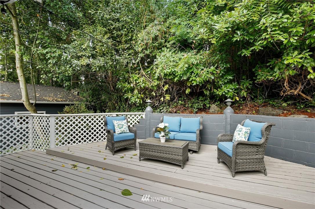 Sold Property | 9315 48th Avenue S Seattle, WA 98118 23