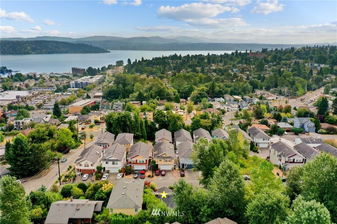 Sold Property | 9315 48th Avenue S Seattle, WA 98118 3