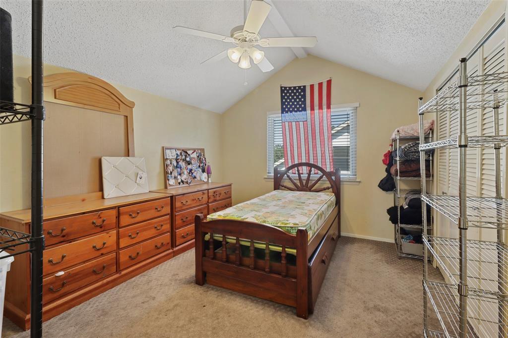 Pending | 313 W Ash Lane Euless, Texas 76039 29