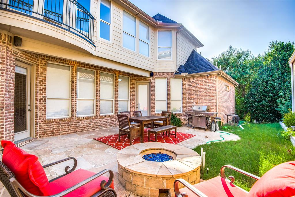 Active | 6705 Shady Bend Lane Plano, Texas 75024 34