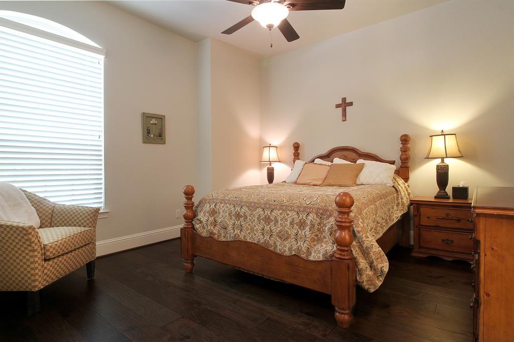 Off Market | 7 Corbel Point Way Tomball, Texas 77375 7