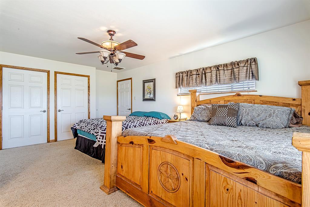 Active | 1084 County Road 154 Burkett, Texas 76828 17