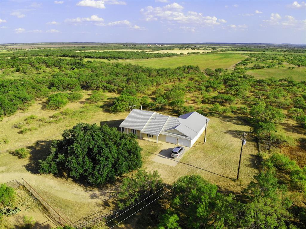 Active | 1084 County Road 154 Burkett, Texas 76828 25