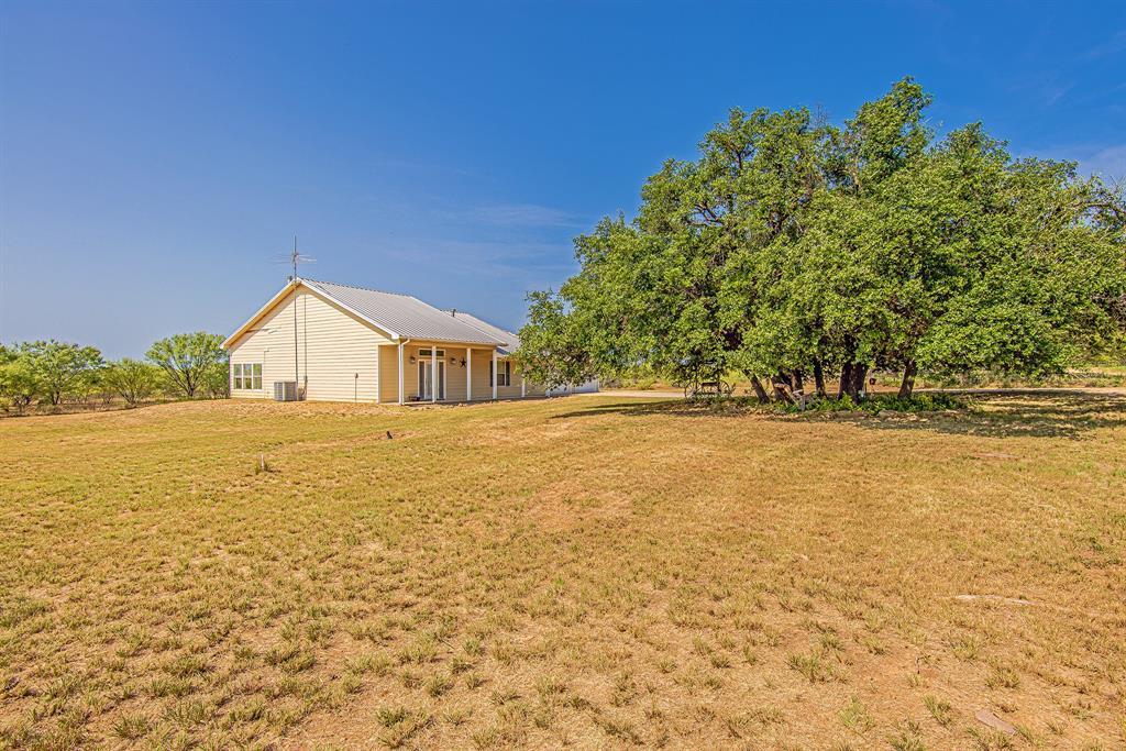 Active | 1084 County Road 154 Burkett, Texas 76828 4