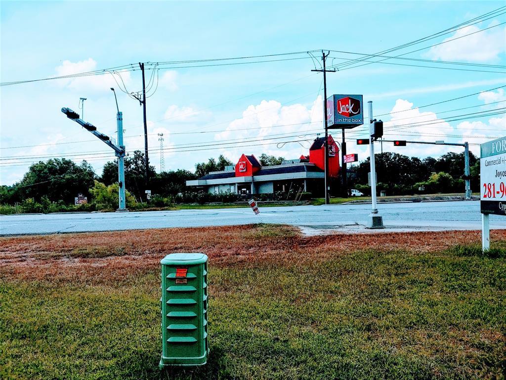 Active | 23214 Sorters Road Porter, Texas 77365 0