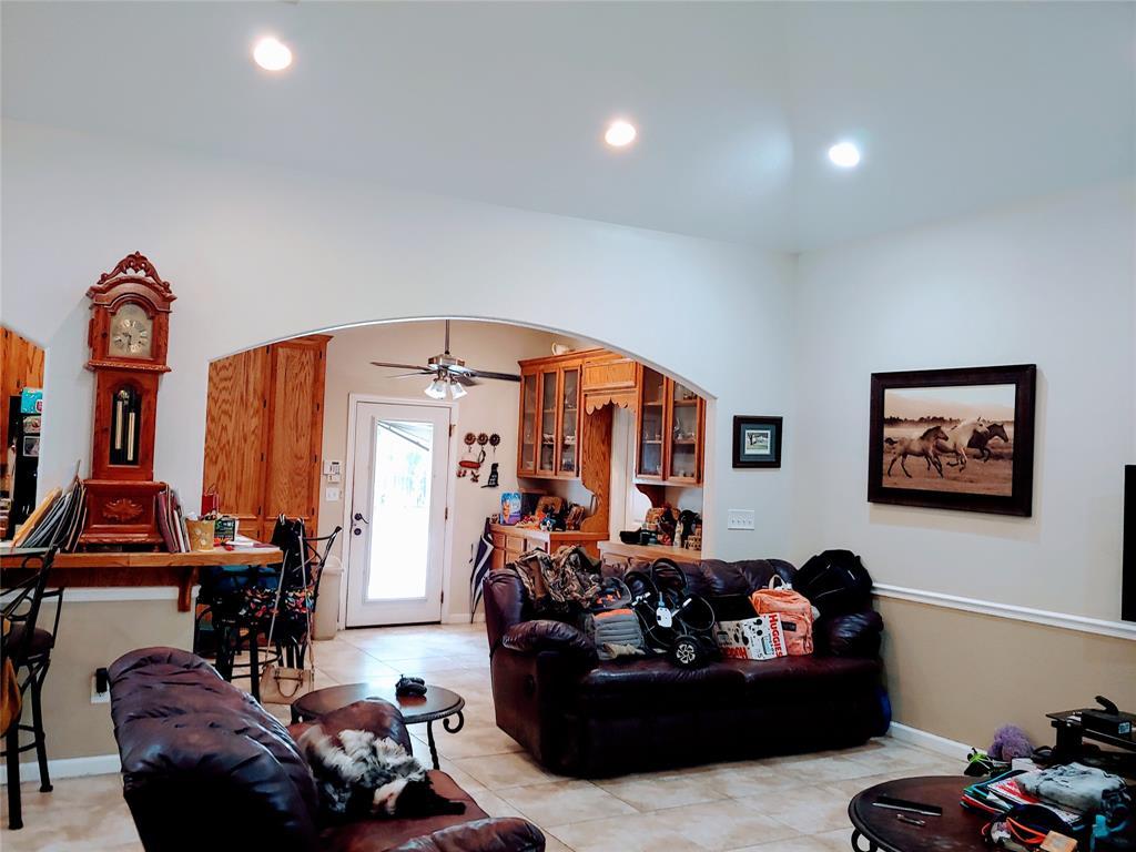 Active | 23214 Sorters Road Porter, Texas 77365 18