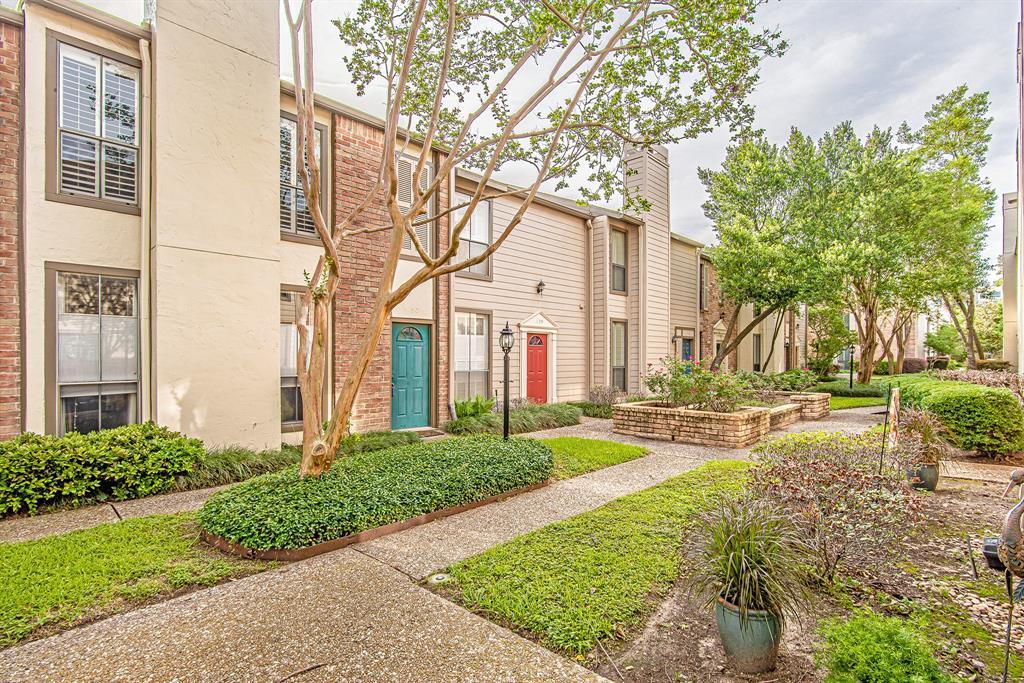 Active | 1201 Mcduffie Street #130 Houston, Texas 77019 27