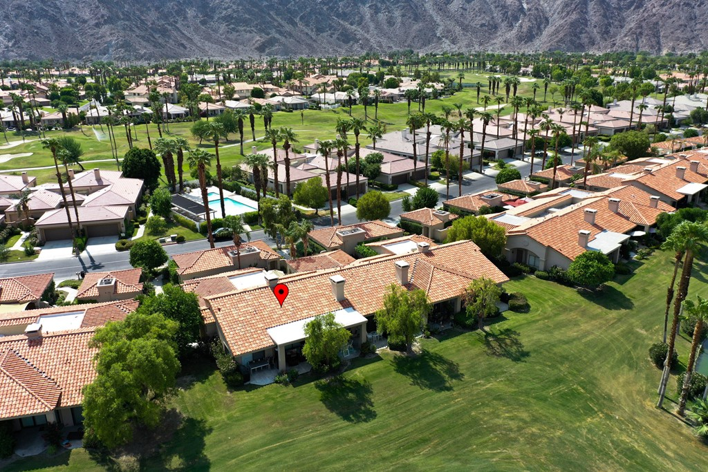 ActiveUnderContract   54720 Shoal La Quinta, CA 92253 34