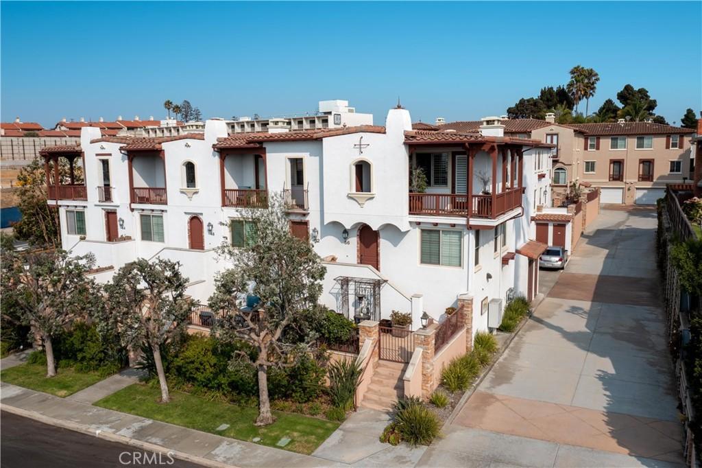 ActiveUnderContract | 64 Palos Verdes Boulevard Redondo Beach, CA 90277 17