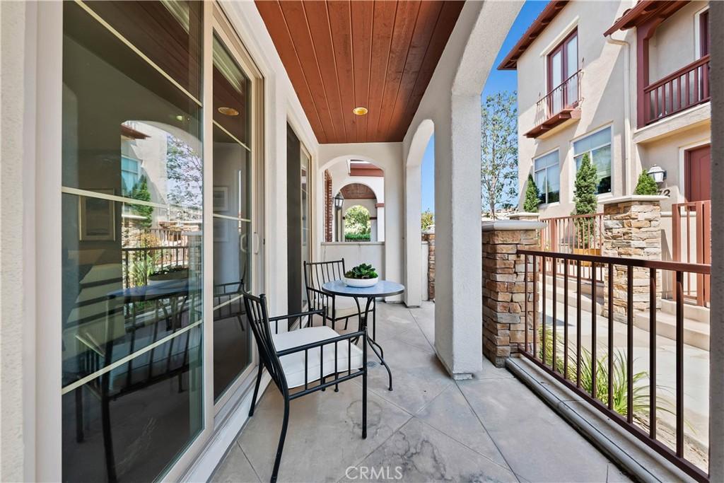 ActiveUnderContract | 64 Palos Verdes Boulevard Redondo Beach, CA 90277 22