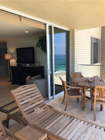 Off Market | 31755 Coast #406 Laguna Beach, CA 92651 4