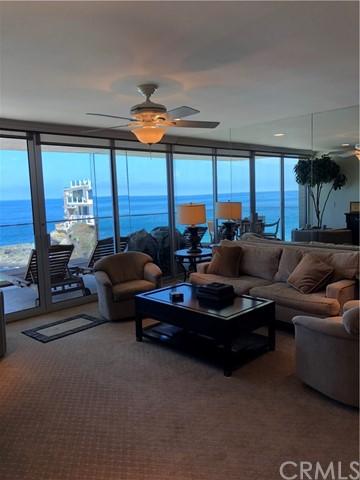 Off Market | 31755 Coast #406 Laguna Beach, CA 92651 5