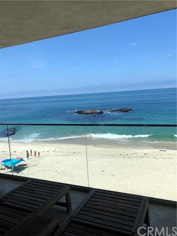 Off Market | 31755 Coast #406 Laguna Beach, CA 92651 6