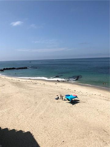 Off Market | 31755 Coast #406 Laguna Beach, CA 92651 7