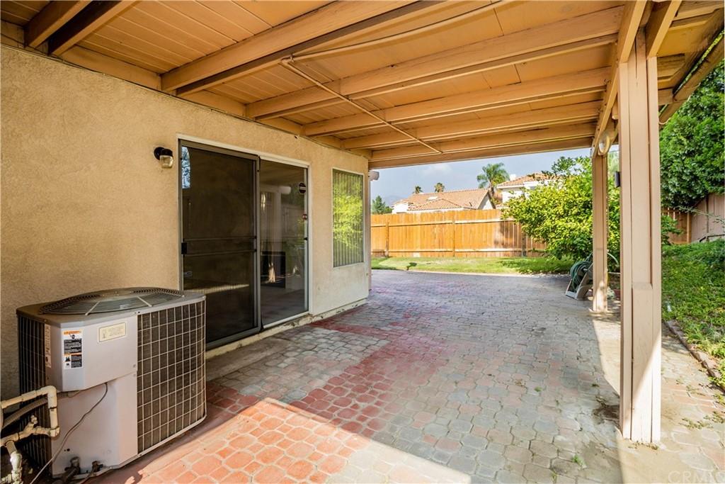 Closed | 30909 Nice Avenue Mentone, CA 92359 21