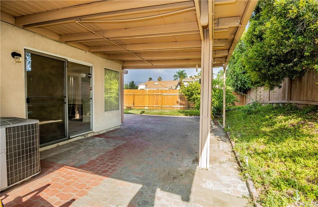 Closed | 30909 Nice Avenue Mentone, CA 92359 20