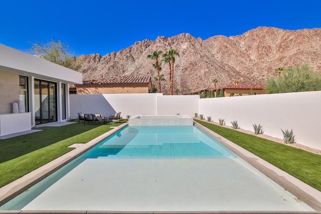 Active   77137 Casa Del Sol La Quinta, CA 92253 69
