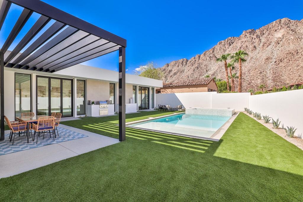 Active   77137 Casa Del Sol La Quinta, CA 92253 68