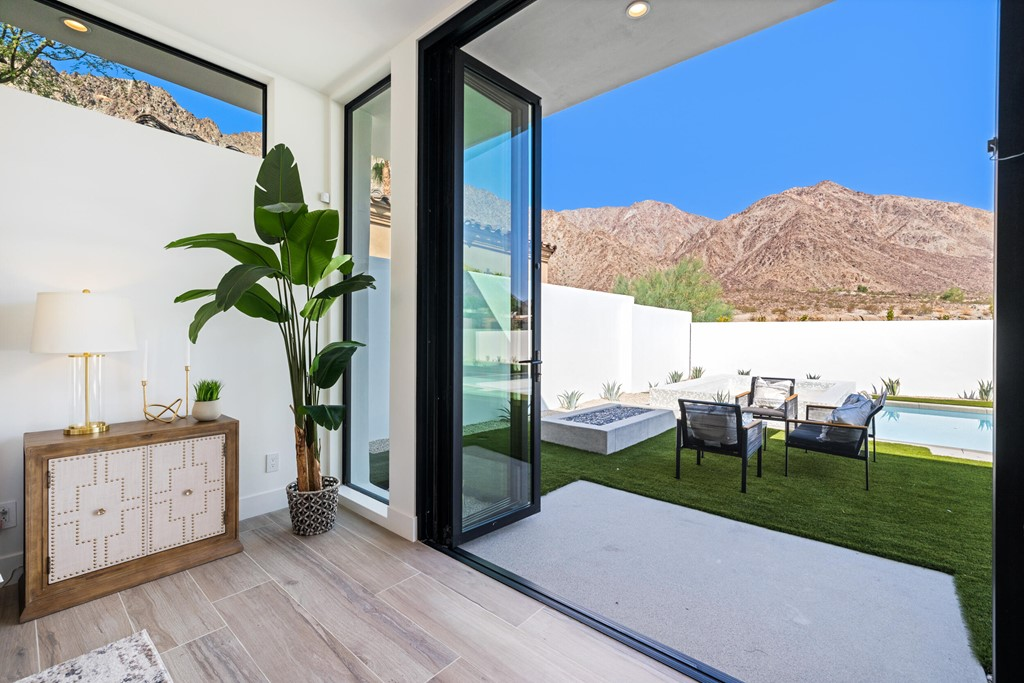 Active   77137 Casa Del Sol La Quinta, CA 92253 46