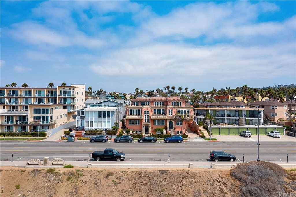 Closed | 1724 Esplanade #A Redondo Beach, CA 90277 14