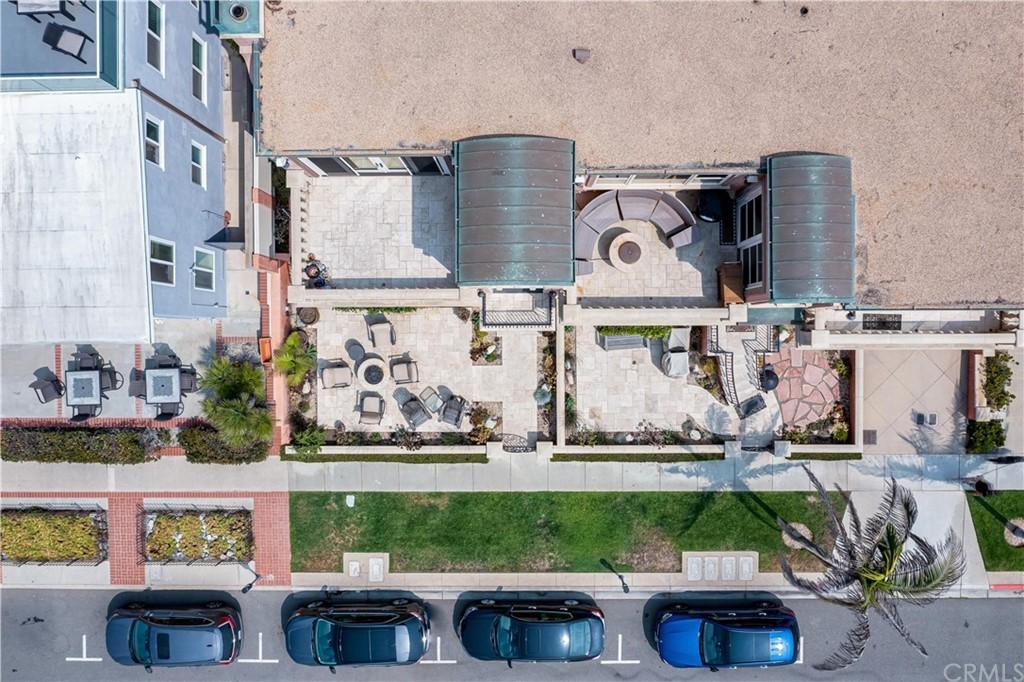 Closed | 1724 Esplanade #A Redondo Beach, CA 90277 16