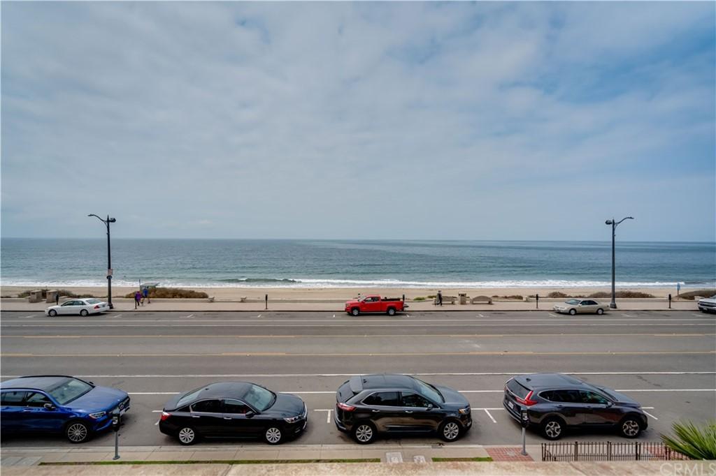 Closed | 1724 Esplanade #A Redondo Beach, CA 90277 19