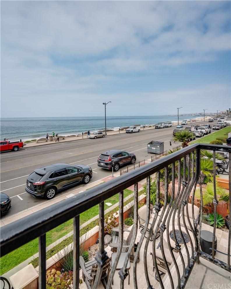 Closed | 1724 Esplanade #A Redondo Beach, CA 90277 18