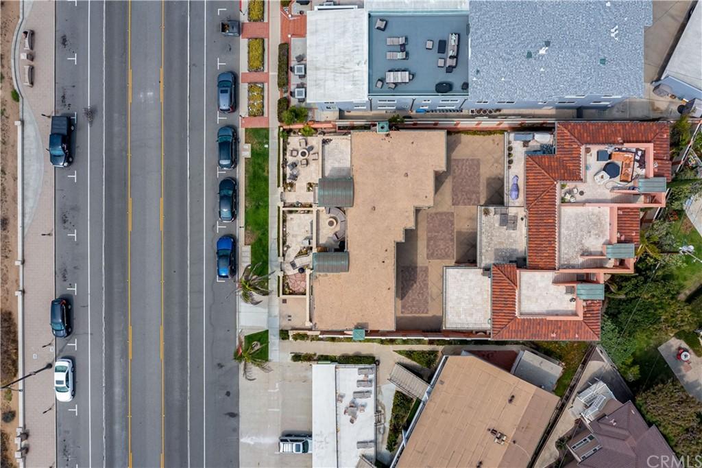 Closed | 1724 Esplanade #A Redondo Beach, CA 90277 11