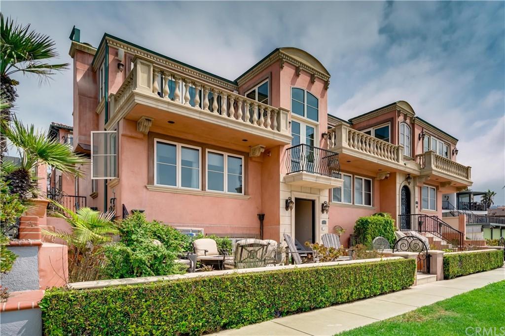 Closed | 1724 Esplanade #A Redondo Beach, CA 90277 4