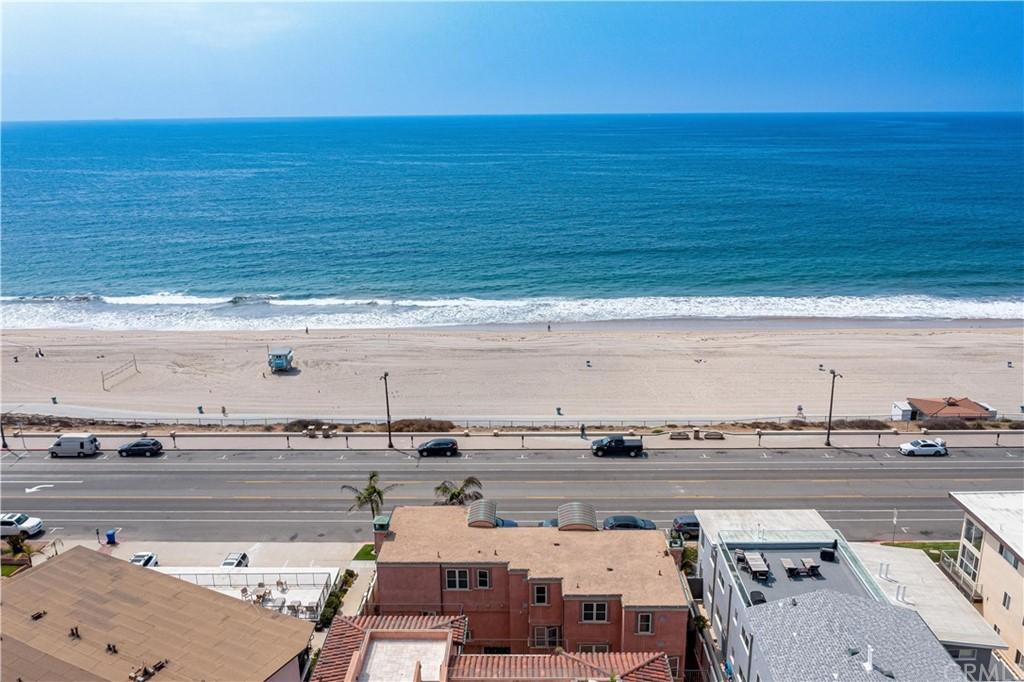 Closed | 1724 Esplanade #A Redondo Beach, CA 90277 50