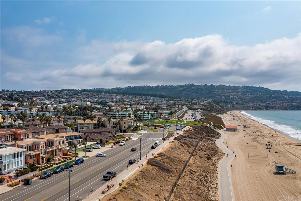 Closed | 1724 Esplanade #A Redondo Beach, CA 90277 51