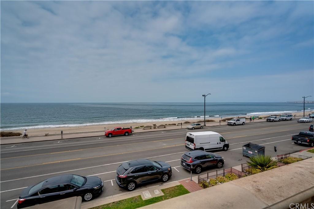 Closed | 1724 Esplanade #A Redondo Beach, CA 90277 17