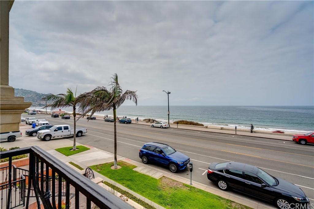 Closed | 1724 Esplanade #A Redondo Beach, CA 90277 15